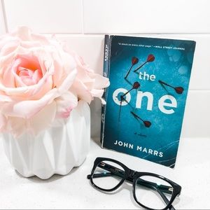 Other - The One by John Marrs